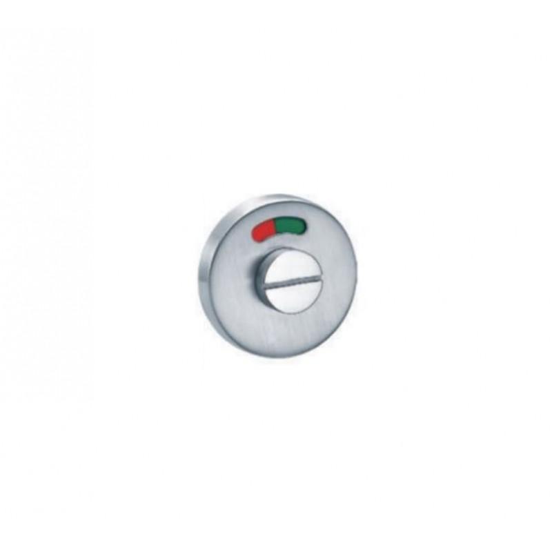 NT SKA004 Coinslot