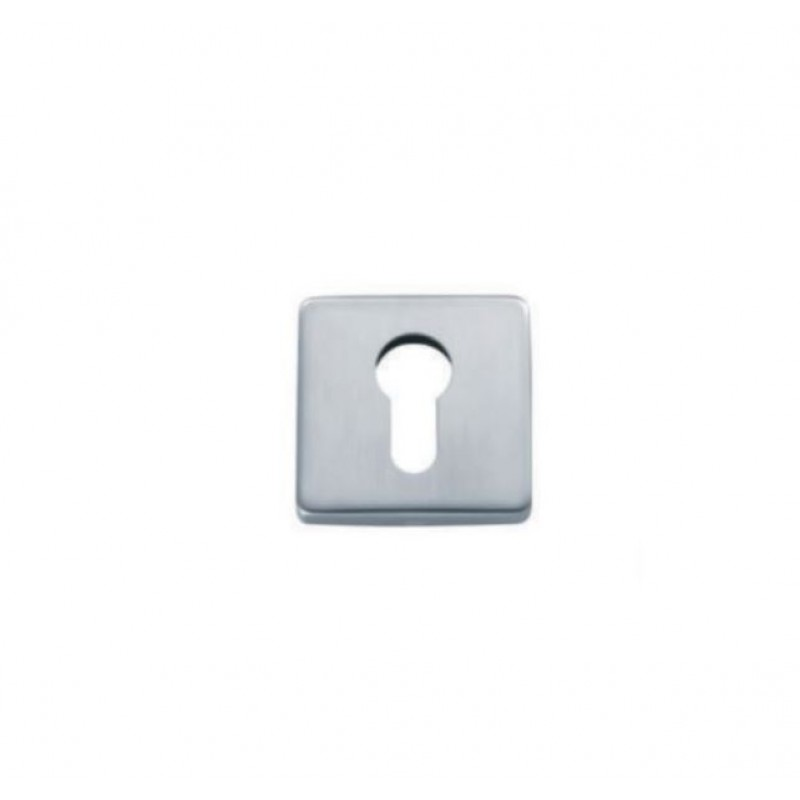 NT 1115PZ Escutcheon