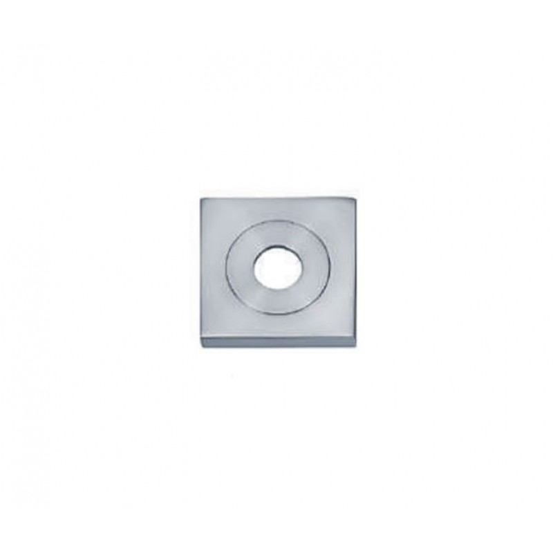 NT 1115RZ Escutcheon