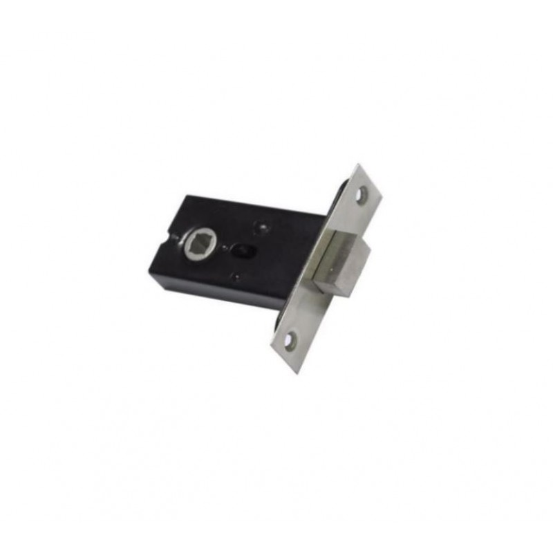 NT 2515 Single Throw Deadbolt