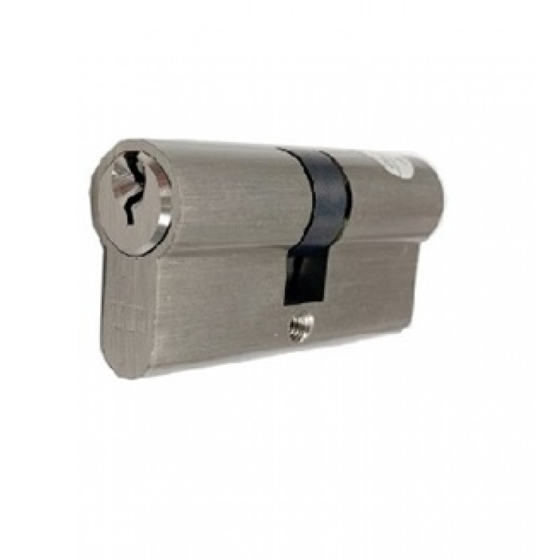 NT EC28 Double Sided Key Cylinder