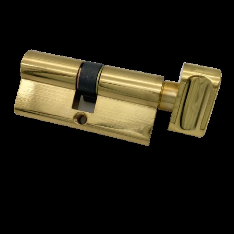 Euro Profile Cylinder