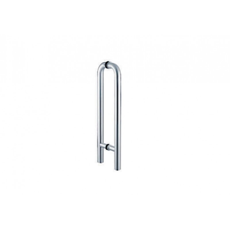 NT GH130 SS Pull Handle
