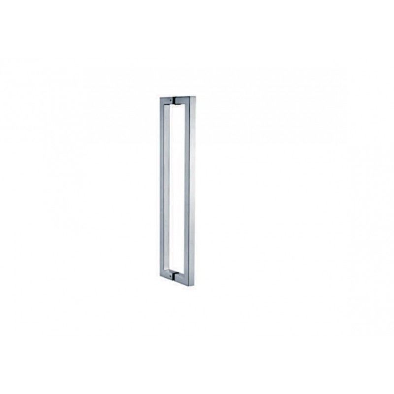 NT GH160 SS Pull Handle