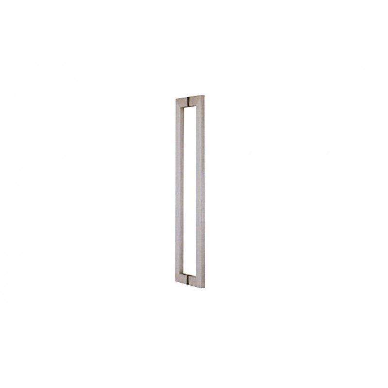 NT GH265 SS Pull Handle
