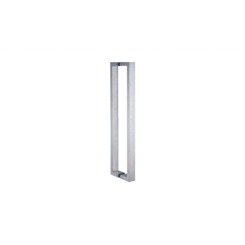 NT GH268 SS Pull Handle