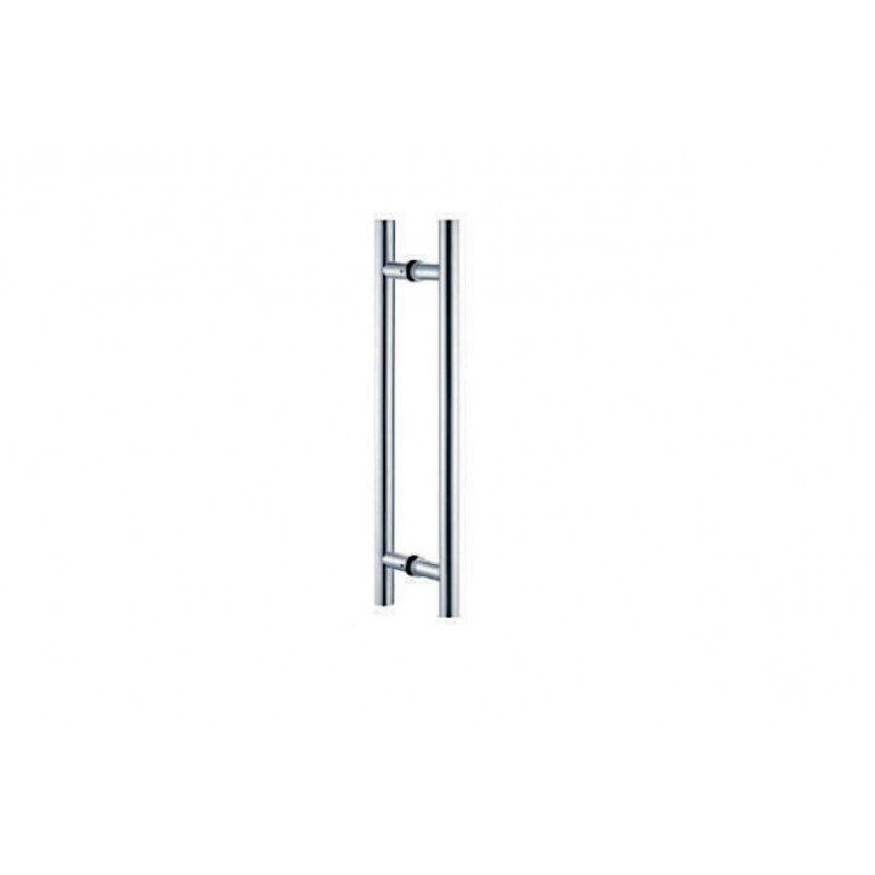NT GH309 SS Pull Handle