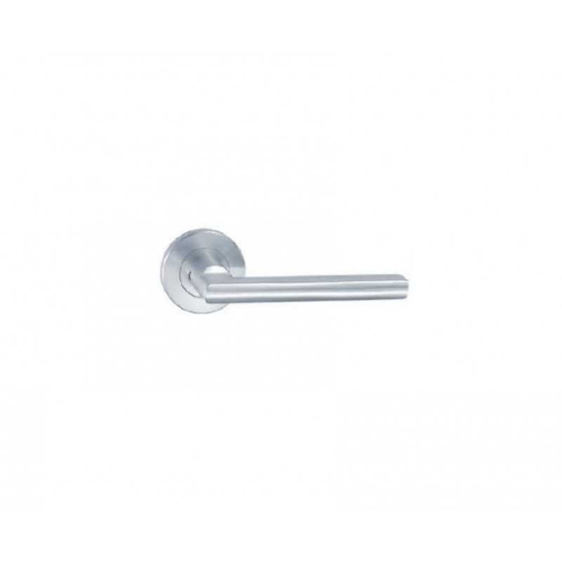 NT VR68 SS Lever Handle