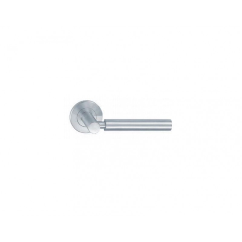 NT VR69 SS Hollow Lever Handle