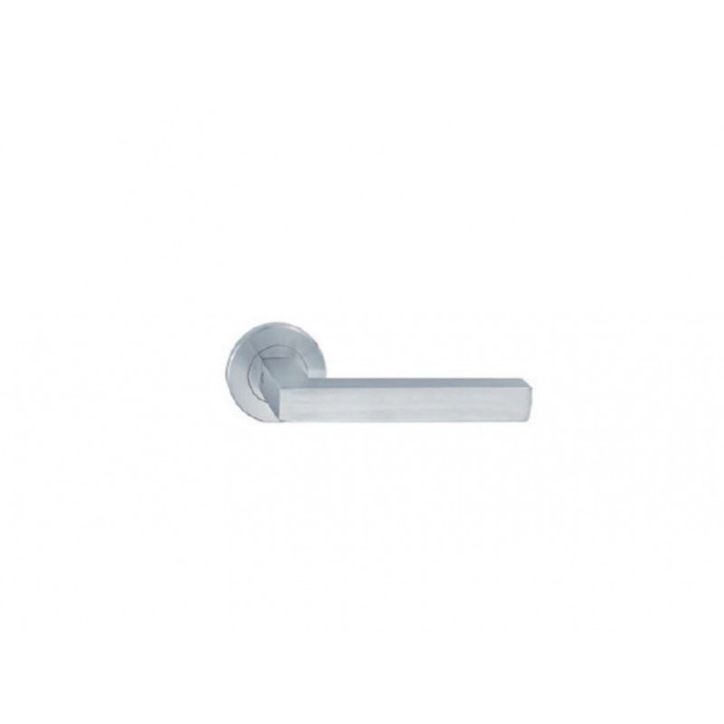 NT VR71 SS Lever Handle