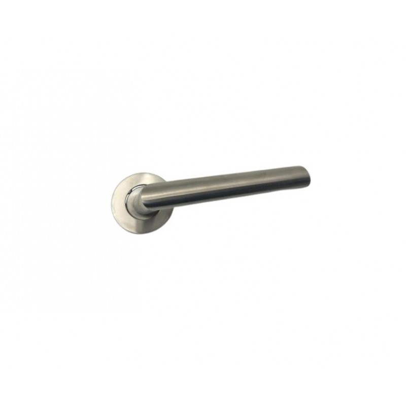 NT VR41 SS Lever Handle