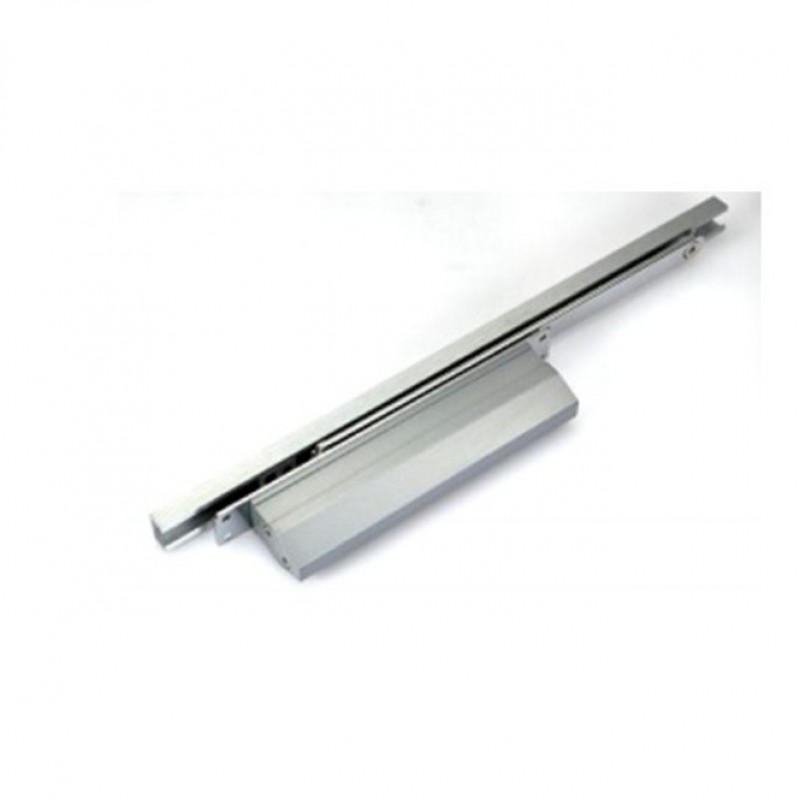 ATENA 180 (HO) Door Closer