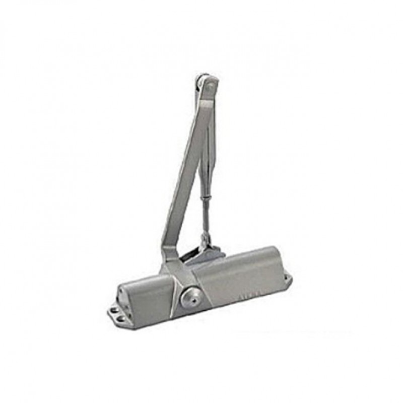 ATENA 88 Series Exposed Door Closer
