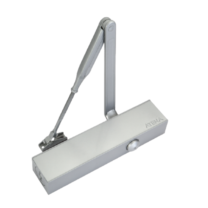 ATENA 28A Exposed Door Closer