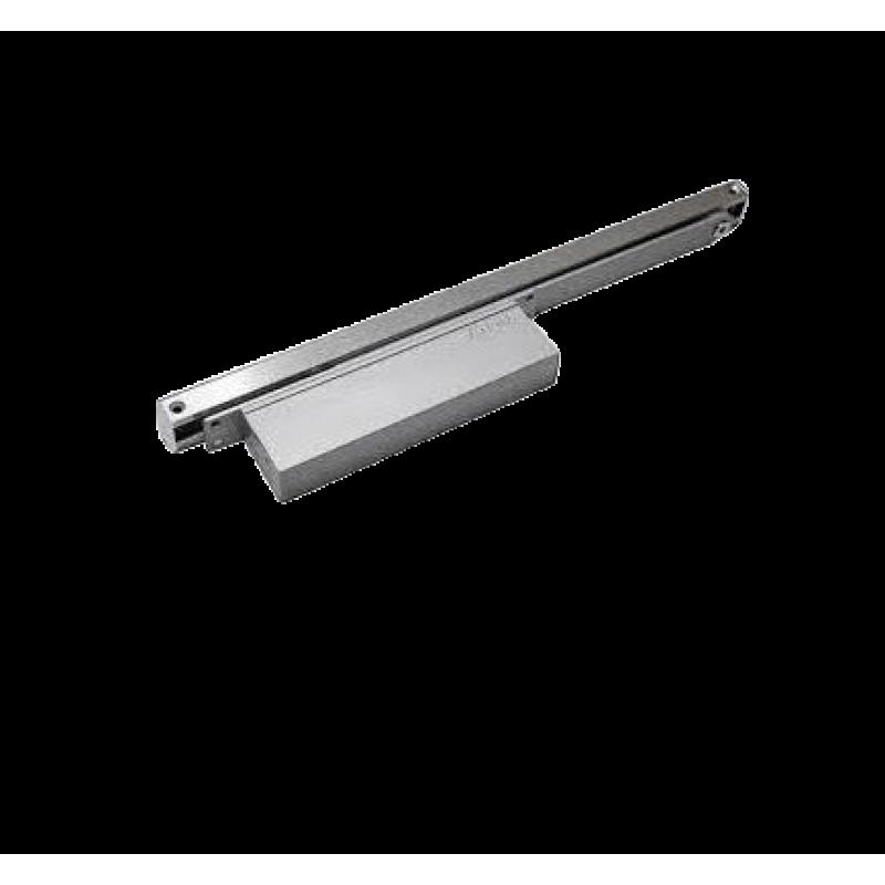 ATENA 520 Concealed Door Closer