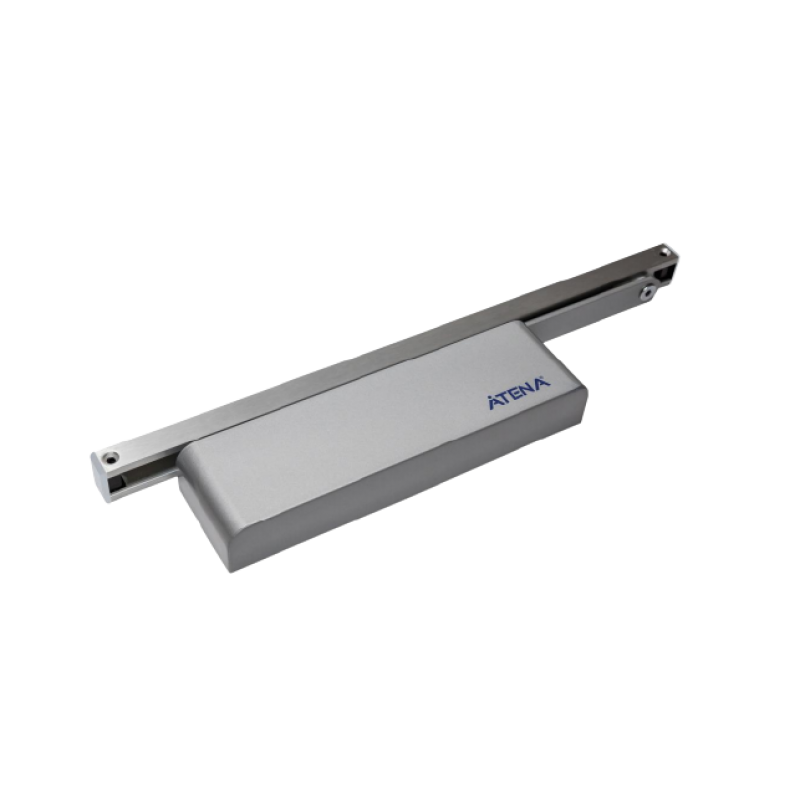 ATENA 760 Exposed Door Closer