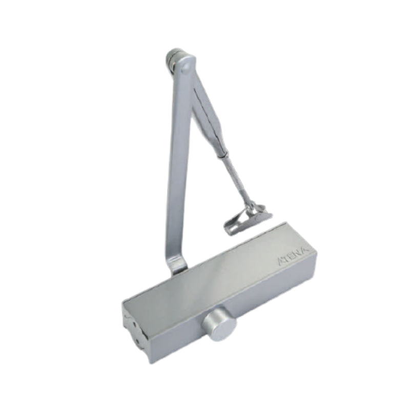 ATENA 980 Exposed Door Closer