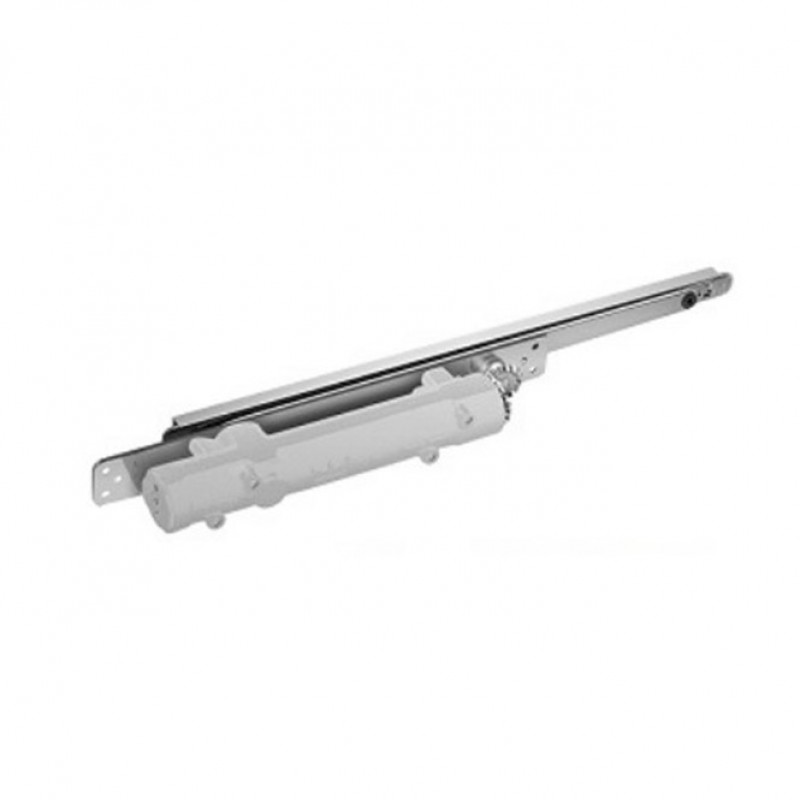 Dorma ITS96 concealed dr closer EN2-4 W Hold open
