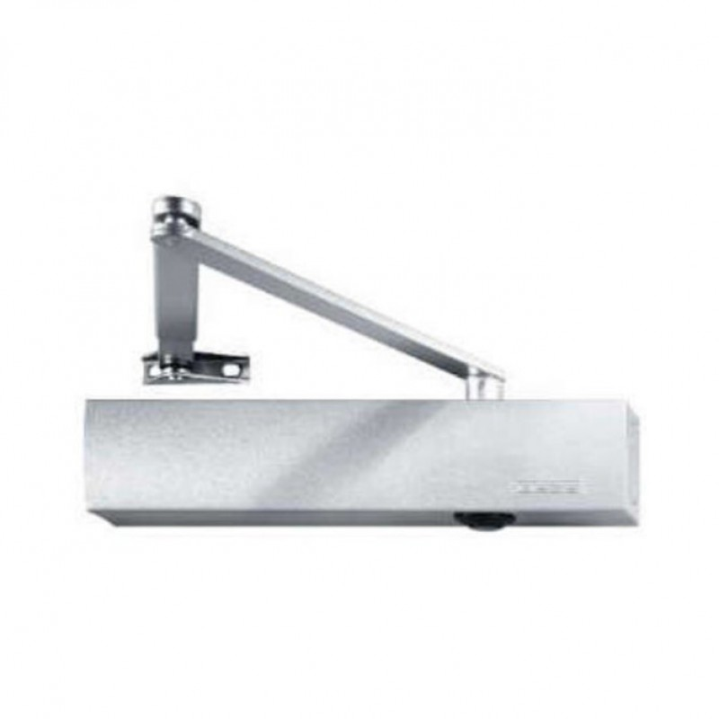 GEZE TS4000 Exposed Door Closer