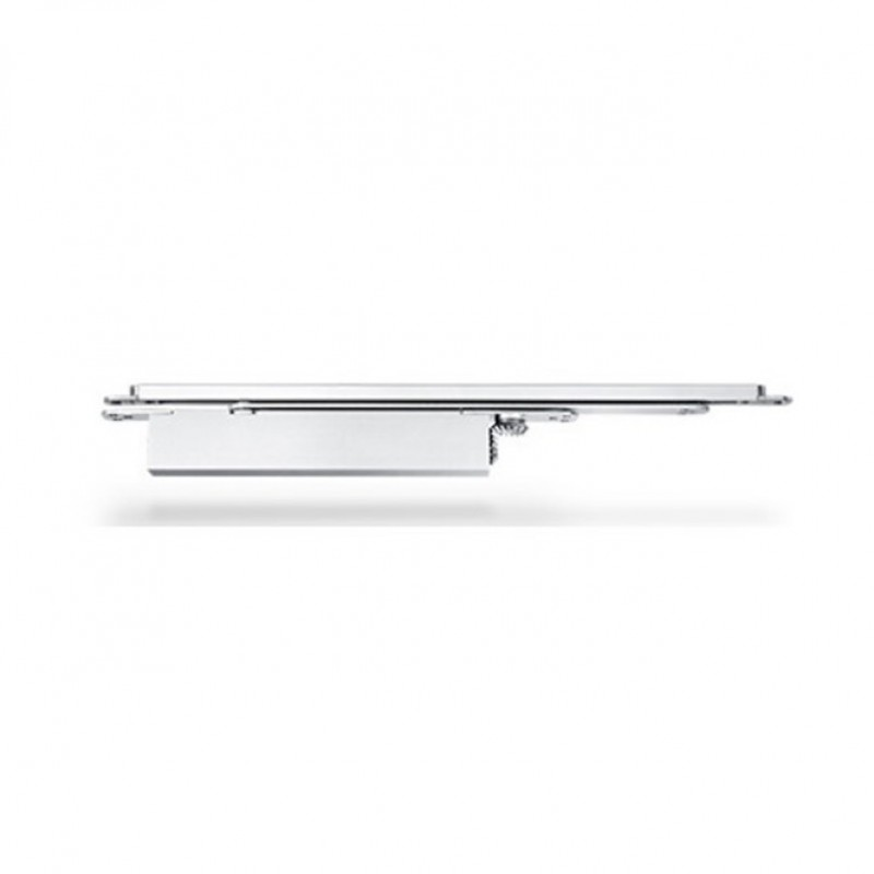 Geze Boxed 2-4 HO conceal Door closer