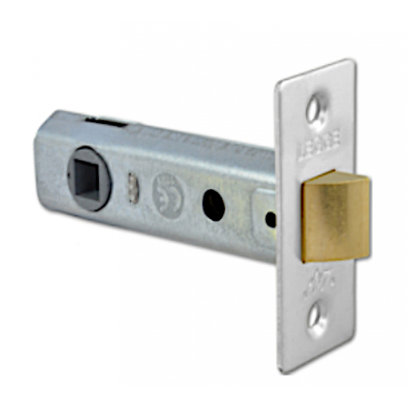 LEGGE 3722 Tubular Latch