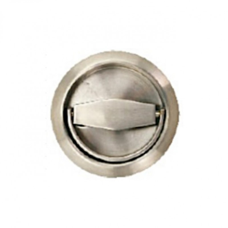 NT CH76D SSS Ring Cup Handle