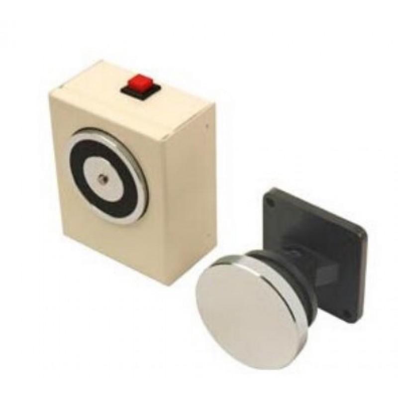 NT DH1224 Magnetic Door Holder