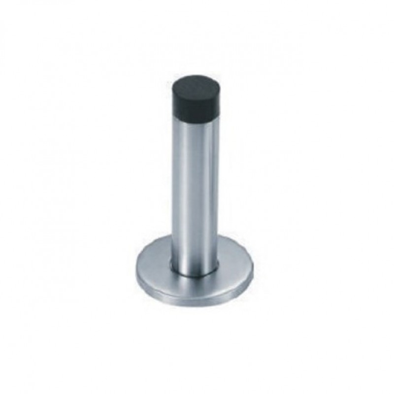 NT DS004 ss wall mounted door stopper