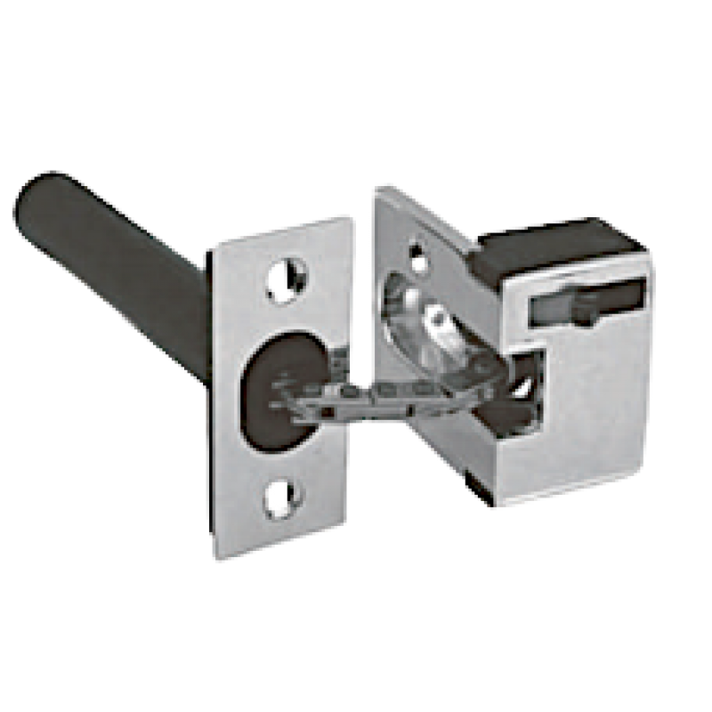 NT DG002 Concealed Door Chain